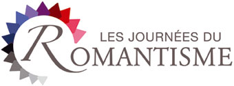 journeesduromantisme