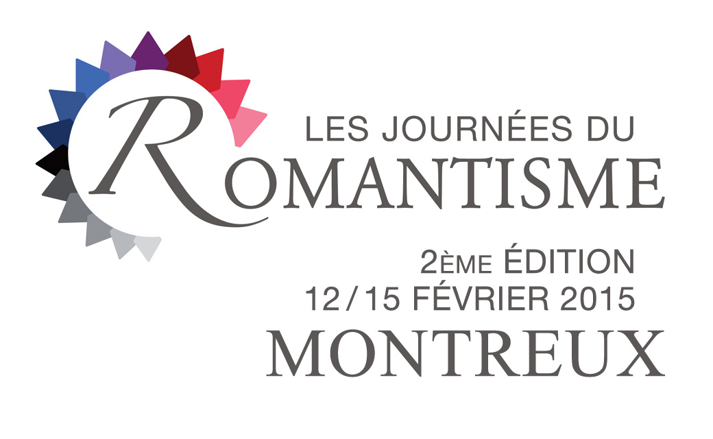 Les Journees du Romantisme-2015
