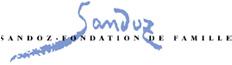 Logo_Sandoz_Fondation