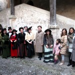 Montreux-JDR-Chateau-Chillon-2015-6