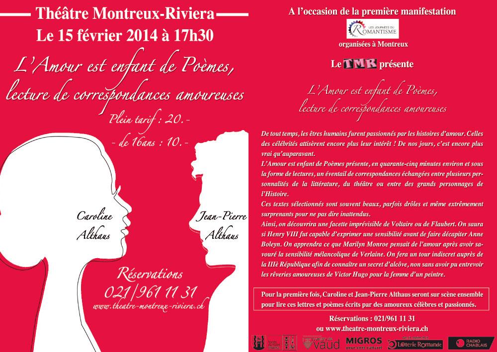 Montreux-Journées-du-Romantisme-Lecture-Theatre