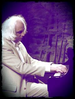 Montreux-Journées-du-Romantisme-Recital-Piano-Lorris-Sevhonkian-13-fevrier-2014