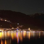 Montreux-Journés-du-Romantisme-By-Night-Titine-Lombrock