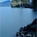 Montreux-Journées-du-Romantisme-Chateau-de-Chillon-Gianpaolo-Lombardi-Full