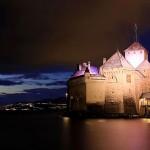 Montreux-Journées-du-Romantisme-Chateau-de-Chillon-Nuit-Gianpaolo-Lombardi