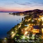 Montreux-Journées-du-Romantisme-Coucher-de-soleil-Chamelle-Photography-5