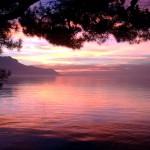 Montreux-Journées-du-Romantisme-Coucher-de-soleil-Edo-Roddaro