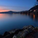 Montreux-Journées-du-Romantisme-Coucher-de-soleil-Giampaolo-Lombardi