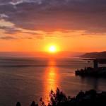 Montreux-Journées-du-Romantisme-Coucher-de-soleil--Maria-Martins