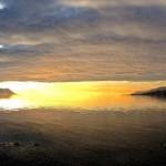 Montreux-Journées-du-Romantisme-Coucher-de-soleil-Patrick-andrey