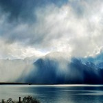 Montreux-Journées-du-Romantisme-Lacs-et-Montagnes-Alejandro-angel-Dessauges