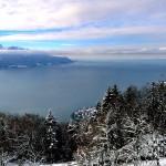 Montreux-Journées-du-Romantisme-Paysage-Enneige-Giampaolo-Lombardi