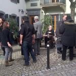 Montreux_Maison-Visinand_2014_07